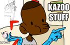 Kazoo Stuff