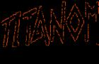 c3jam-Titanomakhia
