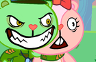 Happy Tree Friends - Tree Party