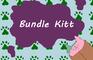 Bundle Kitt