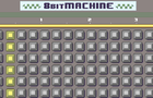 8-bit Machine