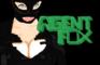 Agent: Fox