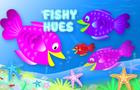 Fishy Hues