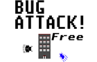 Bug Attack! Free