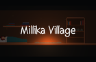 Millika Village