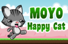 Moyo Happy Cat 1.1