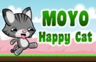 Moyo Happy Cat 1.1