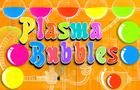 Plasma Bubbles