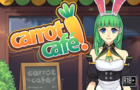 Carrot Cafe Demo (0713 update)