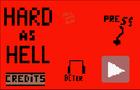 Hard as hell demo 2