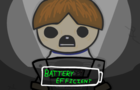 Battery Efficient