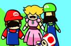 Marios Play