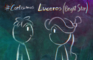 Bright Star (Luceros)
