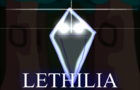 Lethilia [DEMO]