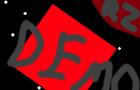 B² Demo