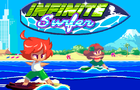 Infinite Surfer