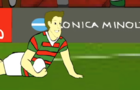 South Sydney Rabbitohs highlights