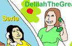 Serie Calls Delilah
