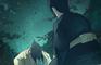 Xia-Dawn x Samurai Shin - Like Water [MG Animation Visual]