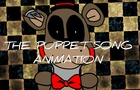 FNAF (THE PUPPET SONG) ANIMATION