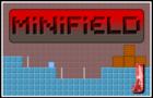 Minifield