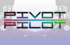 Pivot Pilot DEMO