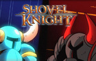 Shovel Knight Anime Opening