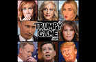 Trumpy Game