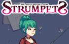 Strumpets Combat Demo