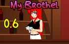 My Brothel 0.6