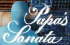 Papa's Sonata