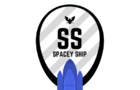 Spacey Ship