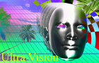 Ultra Vision