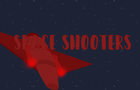 Space Shooters