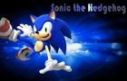 Mega Sonic Ball Z Opening 2