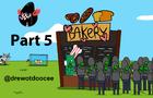 GC&YC. Bakery [Part 5]