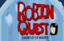Robin Quest: Gauntlet of winter