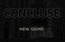 CONCLUSE: Lost PS1 Horror Game Demo