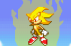 Sonic Mobius X Intro