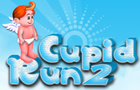 Cupid Run 2
