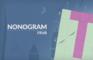 Nonogram FRVR