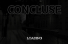 CONCLUSE: Lost PS1 Horror Demo - Part 2