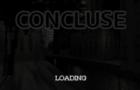 CONCLUSE: Lost PS1 Horror Demo - Part 2