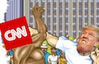 No Longer Surrender - Trump vs Fraud News