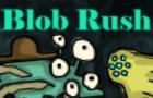 Blob Rush