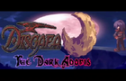 Disgaea The Dark Adonis