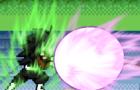 UDB: Villainous Leroy vs Jozarto