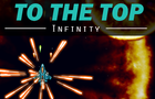 Infinity - To The Top