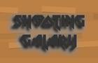 Shooting Galary