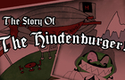 The Story of The Hindenburger